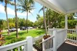 5094 Sunset Village Drive - Photo 39
