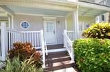 5094 Sunset Village Drive - Photo 7
