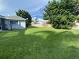 18644 293 Terrace - Photo 6