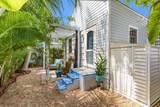711 Galveston Lane - Photo 23