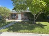 3405 Flagler Avenue - Photo 1