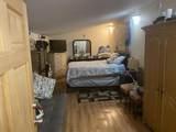 3405 Flagler Avenue - Photo 8