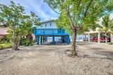 6601 Oceanview Avenue - Photo 12