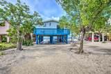 6601 Oceanview Avenue - Photo 14