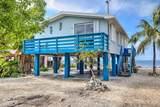 6601 Oceanview Avenue - Photo 15