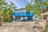6601 Oceanview Avenue - Photo 16