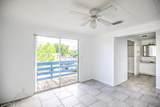 6601 Oceanview Avenue - Photo 31