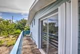 6601 Oceanview Avenue - Photo 33
