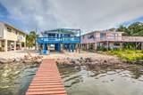 6601 Oceanview Avenue - Photo 34