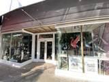 406 Duval Street - Photo 2