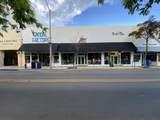 406 Duval Street - Photo 5