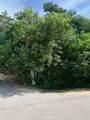 136A Bay Harbor Drive - Photo 2