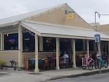 404 Southard Street - Photo 1