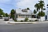 630 Caroline Street - Photo 1
