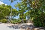 6 Coral Drive - Photo 8