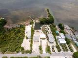 16 Seaside Avenue - Photo 3