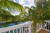 4 Bamboo Terrace - Photo 22