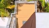 4 Bamboo Terrace - Photo 27