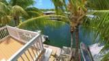 4 Bamboo Terrace - Photo 28