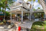 4 Bamboo Terrace - Photo 29