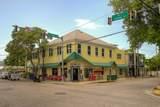 600 Whitehead Street - Photo 1