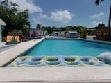 1701 Jamaica Drive - Photo 1