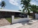 1701 Jamaica Drive - Photo 2