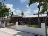 1701 Jamaica Drive - Photo 3