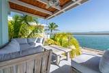 280 Caribbean Drive - Photo 1