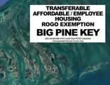 Affordable/ Employee Rogo - Photo 1