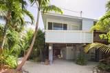 81 Coral Avenue - Photo 3