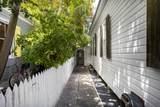 1016 Varela Street - Photo 4