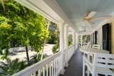 1416 White Street - Photo 26