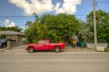 2207 Flagler Avenue - Photo 30