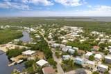 16 Gulf Drive - Photo 39