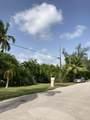 515 Palm Drive - Photo 18