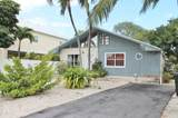 149 Orchid Street - Photo 1
