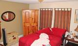 149 Orchid Street - Photo 10