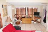 149 Orchid Street - Photo 11