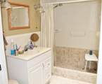 149 Orchid Street - Photo 12