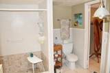 149 Orchid Street - Photo 13