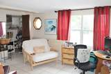 149 Orchid Street - Photo 14