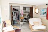 149 Orchid Street - Photo 15