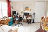 149 Orchid Street - Photo 16