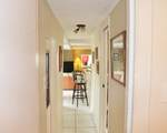 149 Orchid Street - Photo 17