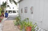 149 Orchid Street - Photo 18