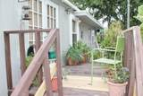 149 Orchid Street - Photo 19