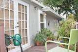 149 Orchid Street - Photo 20