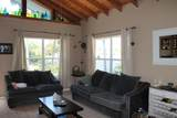 149 Orchid Street - Photo 22
