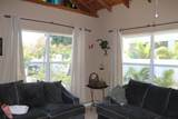 149 Orchid Street - Photo 23